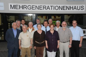 Hermeskeil_Foerderverein
