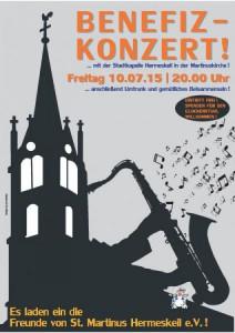 Plakat-Konzert-Foerderverein